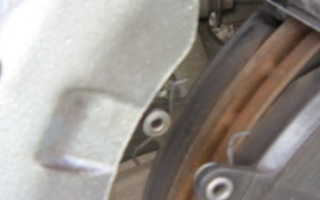 Логан мсв 16кл колодки передние первая замена и последующая