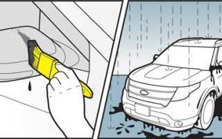 Как розыграть продовца автомобиля