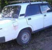 24 авто ру красноярск продажа авто доска объявлений ваз 2107