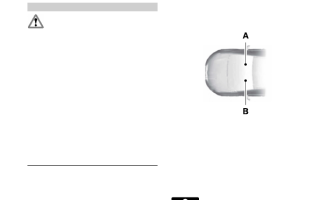 Mk1 ford fiesta ремонт и эксплуатация