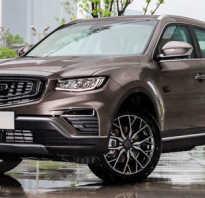 Китайские автомобили в россии обзор моделей 2017 года