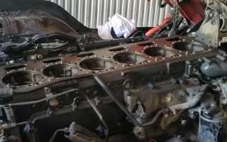 Scania p340 стоимость ремонта двс в новосибирске