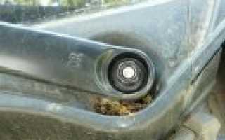Как отрегулировать форсунки переднего стекла на киа соренто 2012г в