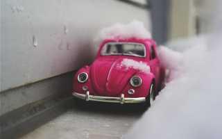 Не заводится в мороз хендай ix35 дизель причины