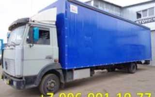 Купить резину на зубренок в ульяновске