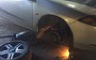 Ремонт электрики автомобиля в купчино