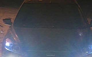 Замена лампы ближнего света на форд фокус 2 рестайлинг