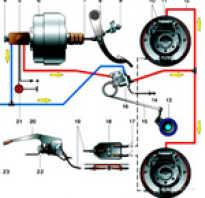 Газ 31105 техничкское обслуживание и ремонт