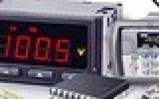 Как подключить вентилятор охлаждения напрямую ваз 21 0 9