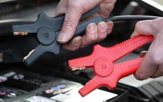 Ремонт зарядного устройства для автомобильного аккумулятора своими руками