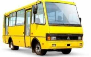 Донецк автовокзал расписание автобусов днр 17 декабря 2017