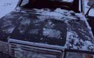 Авито авто москва ваз 2107