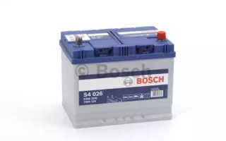 Аккумулятор на хендай матрикс crdi 1 5