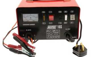 Где отремонтировать зарядное устройство для автомобильного аккумулятора
