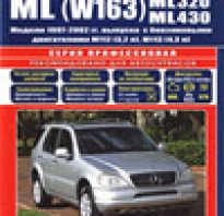 Книга по ремонту и эксплуатации mitsubishi airtrek 2001 скачать