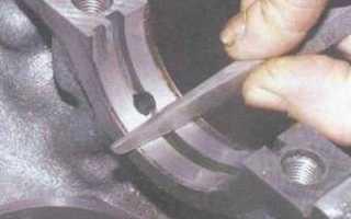 Замена цилиндров и планки ваз 2108