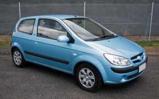 Какую машину купить с доходом 60000 рублей