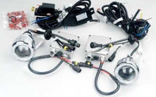 Какие элементы электрооборудования рено дастер использовать