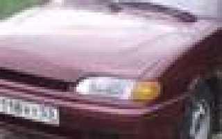 Авито ставрополь авто с пробегом ваз 2114