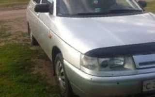 Авито тольятти авто с пробегом частные объявления ваз 2112