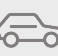 Дром отзывы об автомобилях