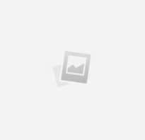 Subaru tribeca b9 замена масла акп