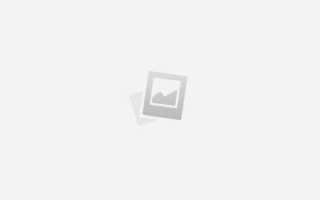 Замена манжеты цилиндра тормоза